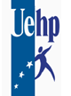 Logo UEHP
