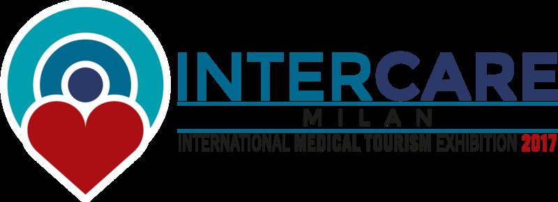 25-27 May, Milan: Intercare – International Medical Tourism Exhibition