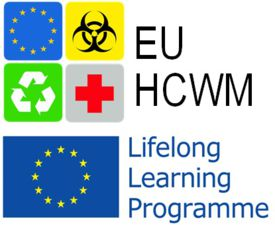Developing an EU Standardised Approach to Vocational Educational Training Awards in Healthcare Waste Management