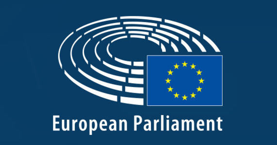 The European Parliament adopts the Directive on work-life balance for parents and carers