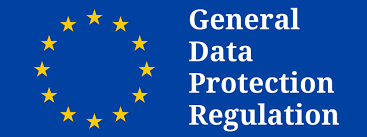 GDPR: European Commission publishes guidelines on upcoming new data protection rules