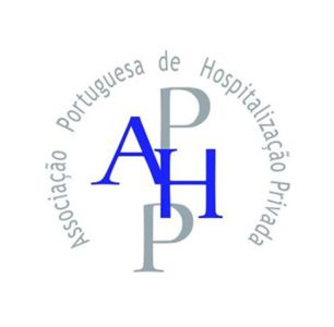 APHP (Portuguese association private hospitals) Portuguese citizens increasingly prefer private hospitals