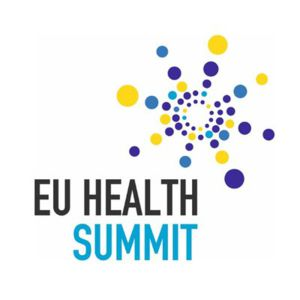 29 November, Brussels: EU Health Summit – A shared vision for health