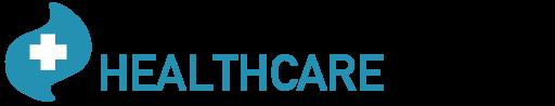 19-21 March, Kuala Lumpur: ASEAN Healthcare Transformation Summit 2019