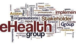 UEHP retains its seat in the eHEALTH STAKEHOLDER GROUP of the EUROPEAN COMMISSION for its third consecutive mandate
