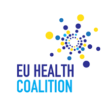EU Health Coalition – Health is and should be at the core of the Recovery Plan for Europe