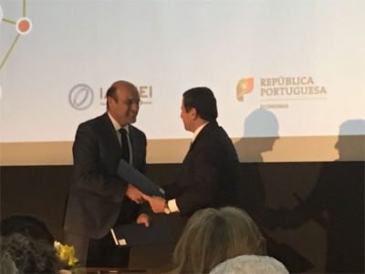 Pact with Ministry of Economy recognizes the importance and dynamism of the private health sector in Portugal