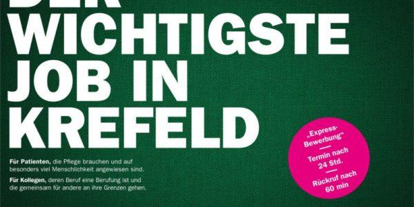 489-Helios_Pflege_Foto_KampagnenmotivKrefeld