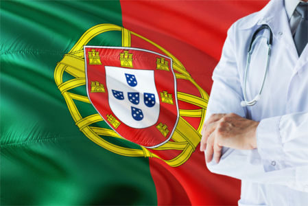 The private hospital sector is an increasingly relevant component of the Portuguese Health System