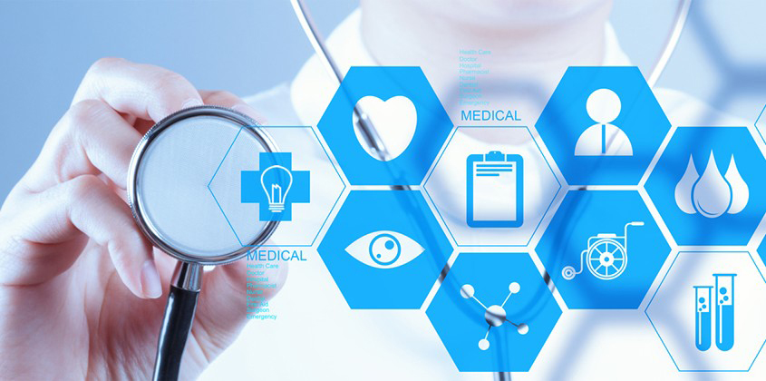 11 February, Milan: Medical Tourism: a strategic resource for Health and Tourism sectors