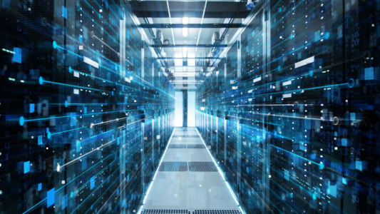 How to prepare healthcare institutions to Data security