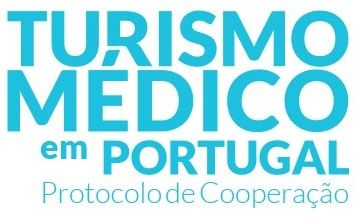 APHP in the leadership of Medical Tourism
