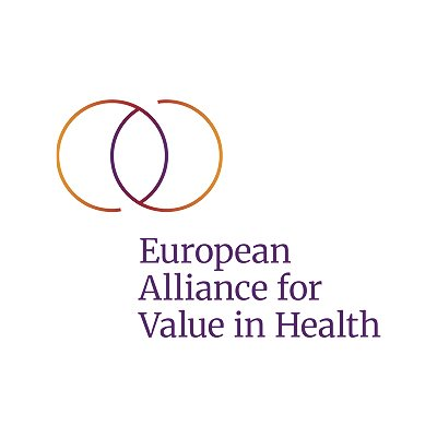 European Alliance for Value in Health