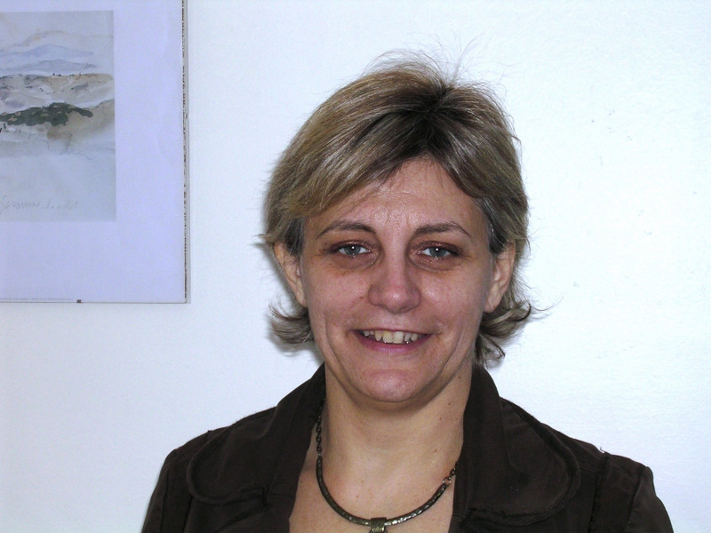 A newly elected President for the French Federation of Private Acute Care Hospitals (FHP-MCO)