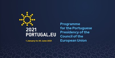 Portuguese Presidency of the Council of the European Union